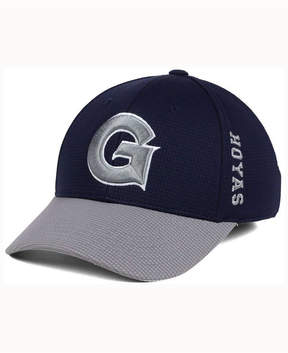 Top of the World Georgetown Hoyas Booster 2Tone Flex Cap
