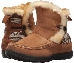Woolrich Pine Creek II Women's Boots