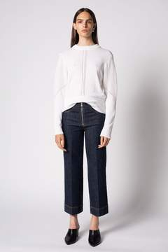 Dagmar | Lavinia Sweater | Xl