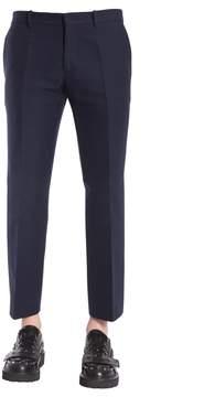 N°21 Kick Flare Trousers