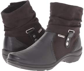 Romika Cassie 12 Women's Dress Boots