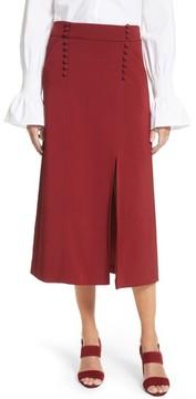 A.L.C. Women's Sydney Skirt