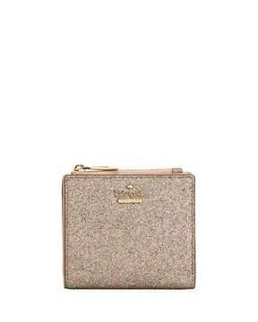 Kate Spade Burges Court Adalyn Glitter Clutch Bag - MULTI - STYLE