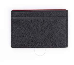 Royce Leather ROYCE Luxury Genuine Leather Credit Card Wallet with RFID Blocking Technology for Identity Protection