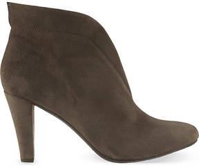 Carvela Comfort Rida suede ankle boots