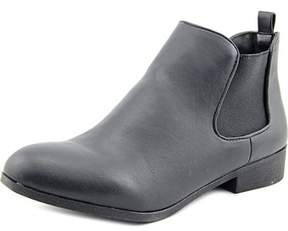 American Rag Womens Desyre Closed Toe Chelsea Boots, , Size.