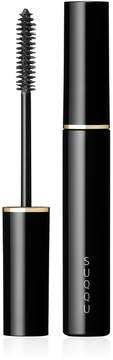 SUQQU Mascara Volume Curl Jet Black
