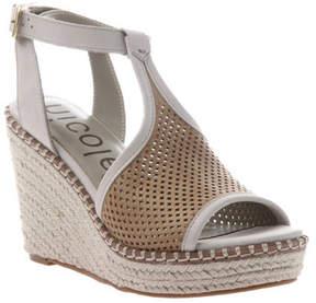 Nicole Women's Wren Espadrille Sandal