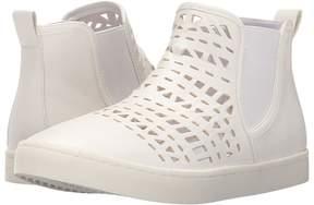 Report Arcetia Women's Slip on Shoes