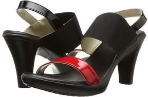 Patrizia Annushka Women's Shoes