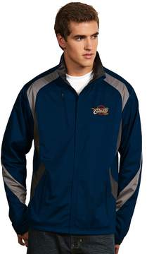 Antigua Men's Cleveland Cavaliers Tempest Jacket
