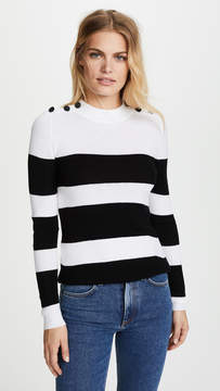 Anine Bing Francine Sweater