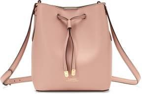Ralph Lauren Mini Debby Drawstring Bag