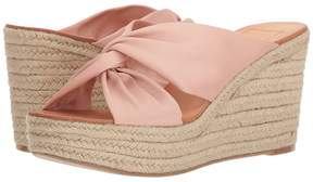 Dolce Vita Blaine Women's Wedge Shoes