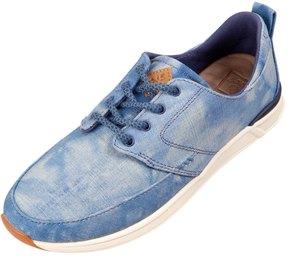 Reef Women's Rover Low Top TX Shoe 8156213