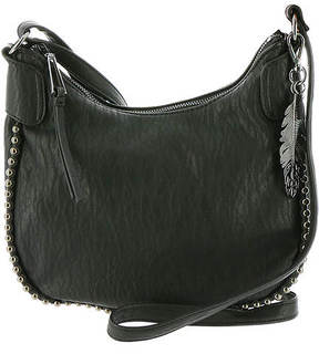 Jessica Simpson Camille Top Zip Crossbody Bag
