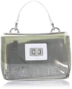 Steve Madden Steven by Top Handle Crossbody