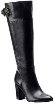 Isola Women's Coralie Tall Boot