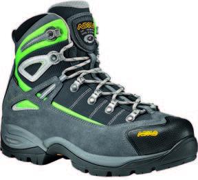 Asolo Futura GTX Hiking Boot