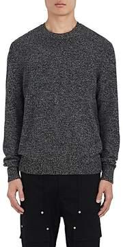 Rag & Bone Men's Haldon Cashmere Sweater