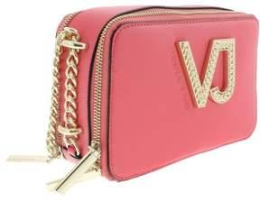 Versace EE1VRBBC2 Coral Shoulder Bag
