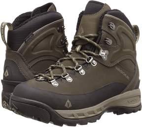 Vasque Snowblime UltraDrytm Men's Cold Weather Boots
