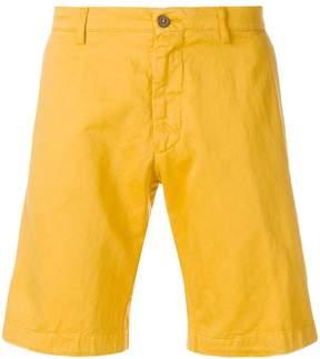 Berwich bermuda shorts