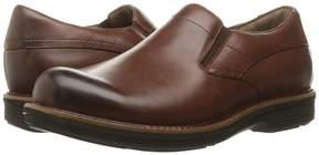 Dansko Jackson Men's Slip on Shoes