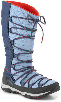 Columbia Loveland Tall Snow Boot - Women's
