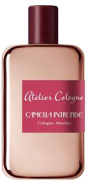 Atelier Cologne Camelia Intrepide Cologne Absolue