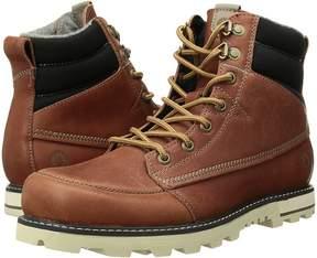 Volcom Sub Zero 2 Men's Lace-up Boots