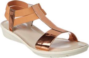 Munro American Women's Ideal Sandal