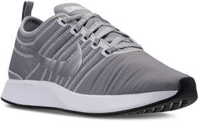 Nike Women's Dualtone Racer Premium Casual Sneakers from Finish Line