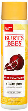 Burt's Bees Very Volumizing Shampoo with Pomegranate