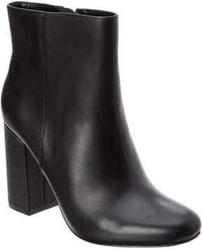 Charles David Studio Leather Boot
