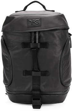 Y-3 large backpack