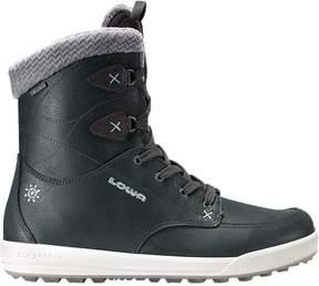 Lowa Melrose GTX Mid Boot