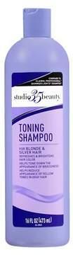 Studio 35 Toning Shampoo