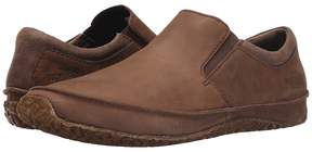 The North Face Bridgeton Slip-On