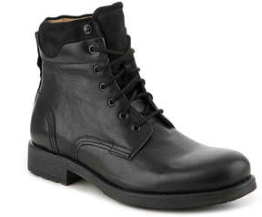 Aldo Men's Lovel Boot