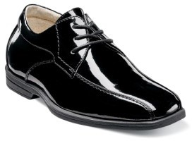 Florsheim Boy's 'Reveal' Oxford