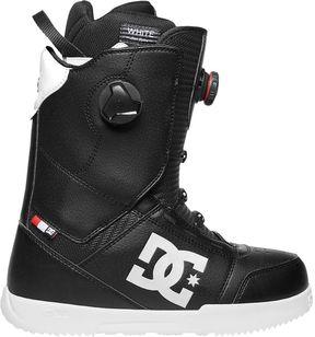 DC Control Boa Snowboard Boot