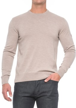 Dale of Norway Magnus Sweater - Merino Wool (For Men)