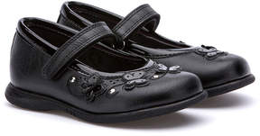 Rachel Girls' Kayla Dress Shoe