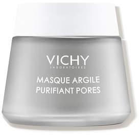 Vichy Pore Purifying Mask