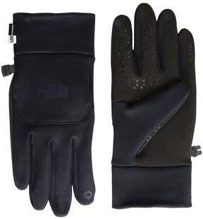 The North Face Etip Glove Extreme Cold Weather Gloves