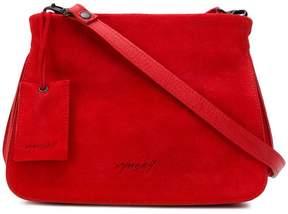 Marsèll mini classic cross body bag