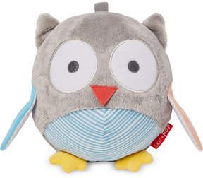Skip Hop Treetop Friends Owl Chime Ball