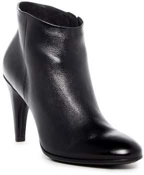 Ecco Shape 75 Sleek Ankle Boot