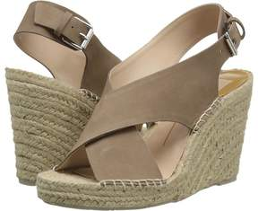 Dolce Vita Sovay Women's Wedge Shoes